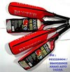 Best Price Car Duster Microfiber
