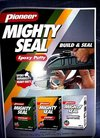 Pioneer Mighty Seal (100gm)