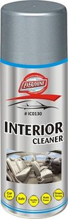 Evershine Interior Cleaner