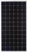 Superior Performance Solar Panel