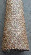 Natural Floor Bamboo Mats