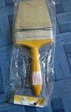 Premium Class Paint Brush (Rb100)