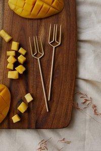 Amar Tapas Forks