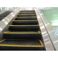 Excellent Performance Mall Escalator
