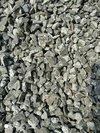 30mm Crushed Stone Chips