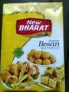 Fresh Chana Dal Besan