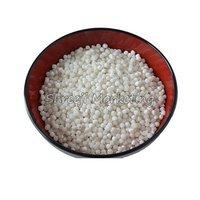 Dried White Sago Seeds
