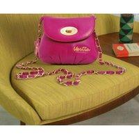 Ladies Fancy Hand Bags
