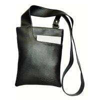 Cross Body Leather Bags