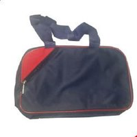 Medium Size Sports Tote Bags