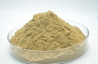 Bentonite Api Powder