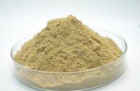 Bentonite API Powder