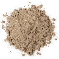 Foundry Grade Bentonite Powder