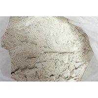 Industrial API Barite Powder