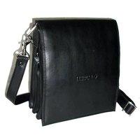 Multi Purpose Leather Bags