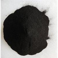 Resinated Lignite Powder
