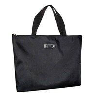 Trendy Look Ladies Carry Bags