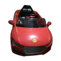 Battery Toy Car For Kids