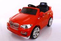 Kids Electric Car (Kids Ride On Car)