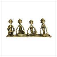 Buyers of Brassware & Brass Handicrafts, Brassware & Brass