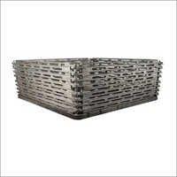 Heat Resistant Steel Castings