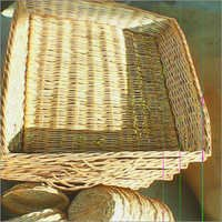Willow Squire Baskets