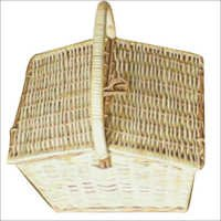 Willow Squire Handel  Baskets