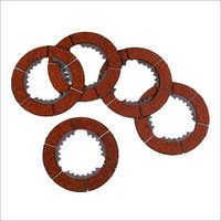 Clutch Plates For Ape And Alfa