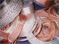 Copper Flexible Wires
