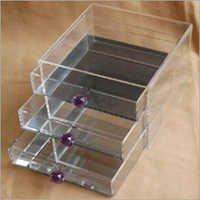 Acrylic Fabrication Products