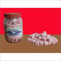 Pooja Camphor Tablets