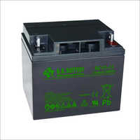Semi Traction Batteries