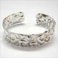 Designer Artificial Bangle