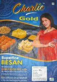 Premium Gram Flour