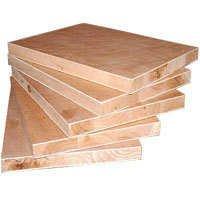 Gurjan Core Block Board