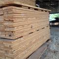 Pine Wood Cut Sizes