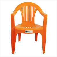 Afrah Chair