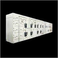 Electrical PCC Panels