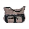 Fashionable Ladies Bags