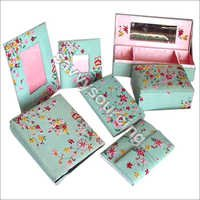 Gift Items Buying Agent