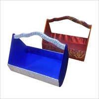 Metal Frame Gift Items