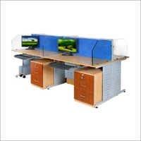 School Computer Lab Furniture