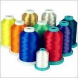 ST Type Embroidery Yarn
