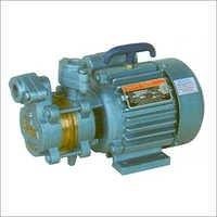 Single Phase Domestic Monoblock Pumps