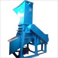 Stone Pulverizer Machine