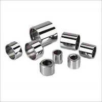Customized Steel Bushes