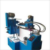 Facing Milling Machine