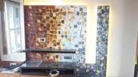 Designer Wall Paintings