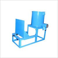 Hdpe Pipe Plants