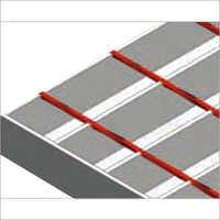 FRP Floor Gratings
